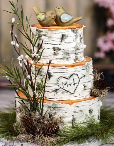 Jaynee Creative Cakes